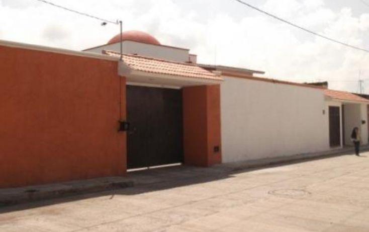Foto de casa en renta en, tepeyac, cuautla, morelos, 1507931 no 11