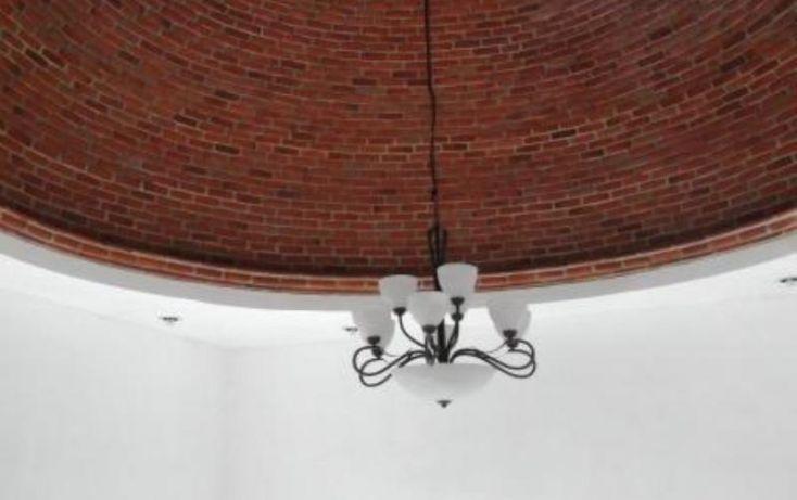 Foto de casa en renta en, tepeyac, cuautla, morelos, 1507931 no 12