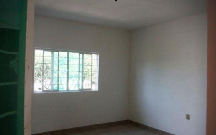 Foto de casa en venta en, tepeyac, cuautla, morelos, 1536590 no 03