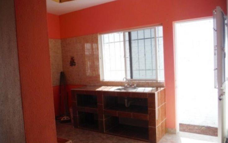 Foto de casa en venta en, tepeyac, cuautla, morelos, 1536590 no 04