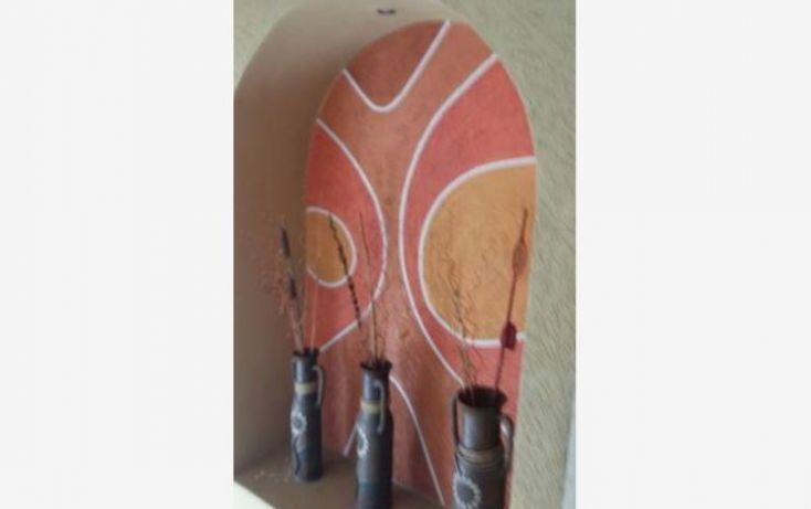 Foto de casa en venta en, tepeyac, cuautla, morelos, 1540784 no 04
