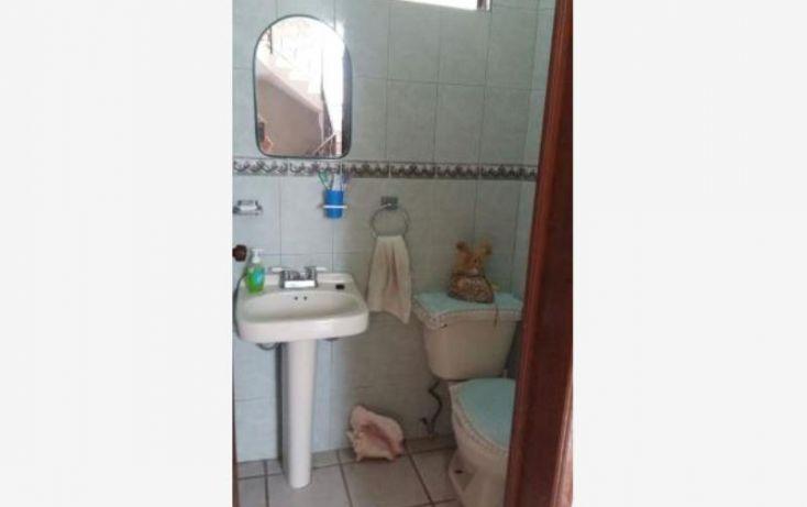 Foto de casa en venta en, tepeyac, cuautla, morelos, 1540784 no 05