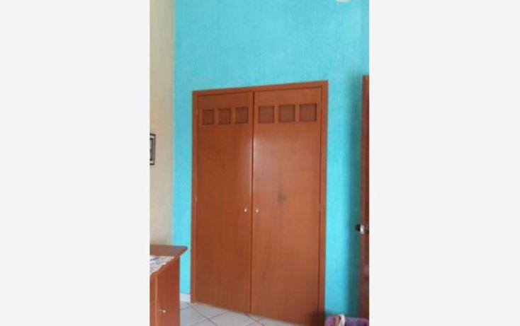 Foto de casa en venta en, tepeyac, cuautla, morelos, 1540784 no 07