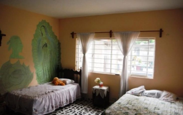 Foto de casa en venta en, tepeyac, cuautla, morelos, 1540798 no 07