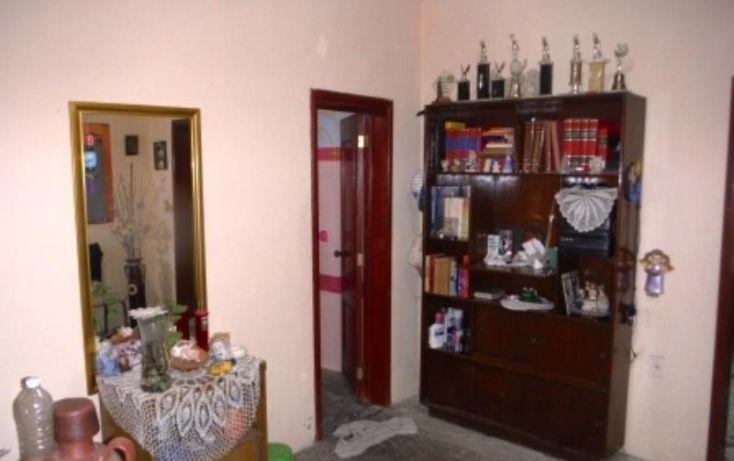 Foto de casa en venta en, tepeyac, cuautla, morelos, 1540798 no 10
