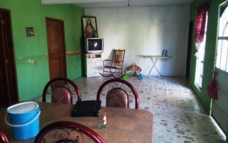 Foto de casa en venta en  , tepeyac, cuautla, morelos, 1666994 No. 03