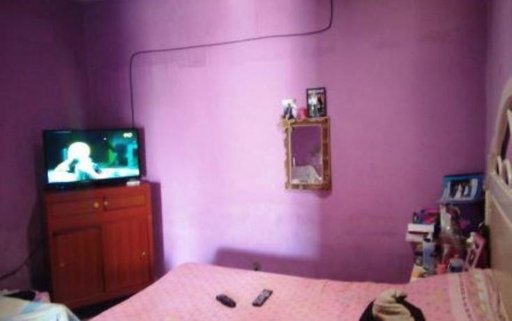 Foto de casa en venta en  , tepeyac, cuautla, morelos, 1666994 No. 04