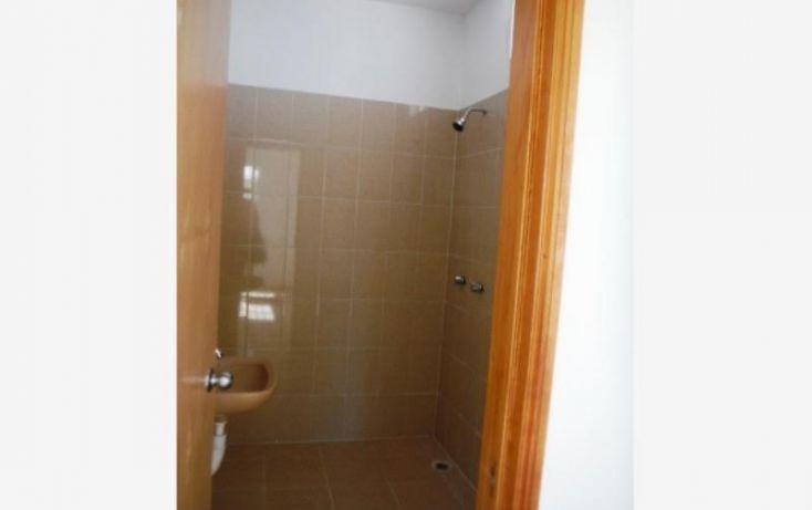 Foto de casa en venta en, tepeyac, cuautla, morelos, 1742773 no 02