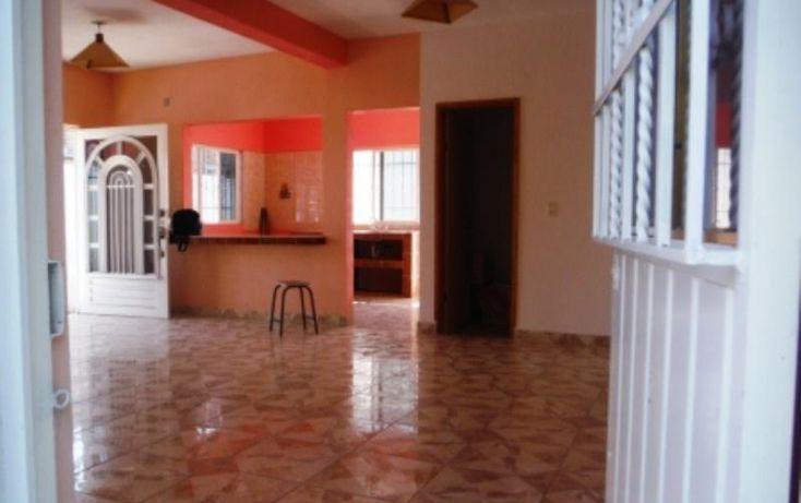 Foto de casa en venta en, tepeyac, cuautla, morelos, 1742773 no 05