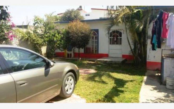 Foto de casa en venta en, tepeyac, cuautla, morelos, 1792618 no 01