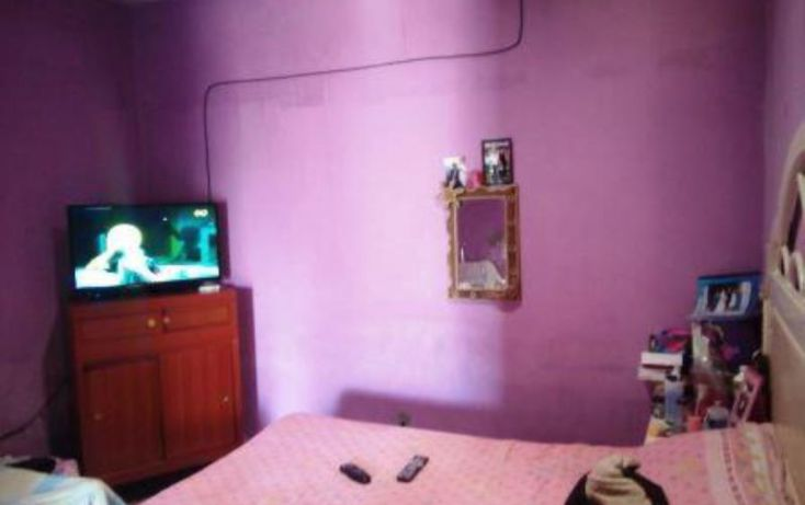 Foto de casa en venta en, tepeyac, cuautla, morelos, 1792618 no 02