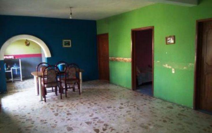 Foto de casa en venta en, tepeyac, cuautla, morelos, 1792618 no 04