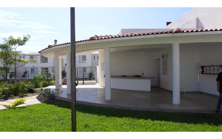 Foto de casa en venta en  , tepeyac, cuautla, morelos, 1981144 No. 02