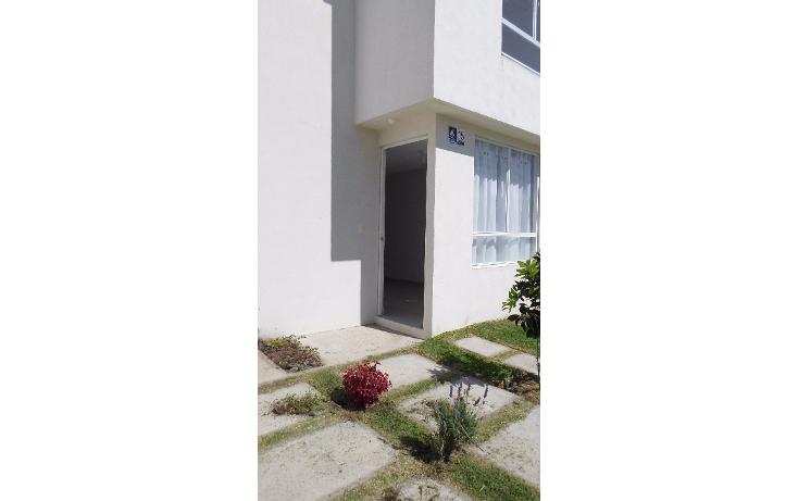Foto de casa en venta en  , tepeyac, cuautla, morelos, 1981144 No. 05