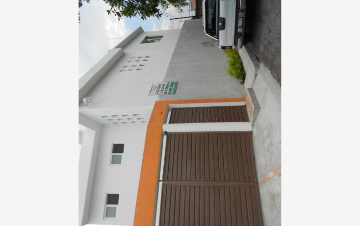 Foto de casa en venta en  , tepeyac, cuautla, morelos, 2030996 No. 02