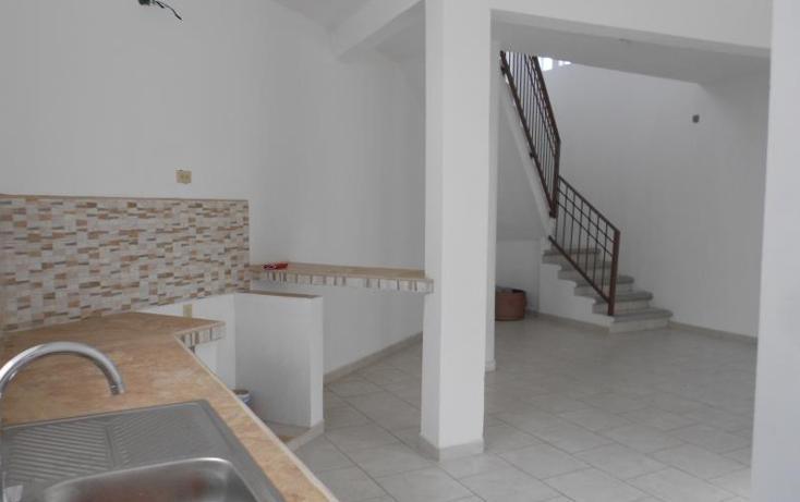 Foto de casa en venta en  , tepeyac, cuautla, morelos, 2030996 No. 04