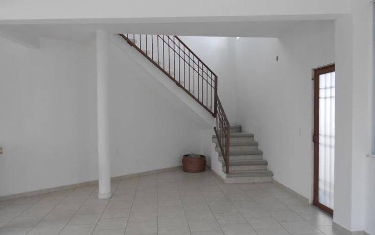 Foto de casa en venta en  , tepeyac, cuautla, morelos, 2030996 No. 05