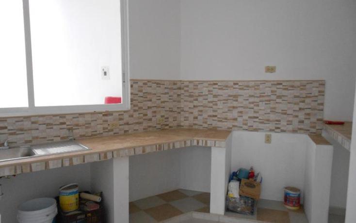 Foto de casa en venta en  , tepeyac, cuautla, morelos, 2030996 No. 06