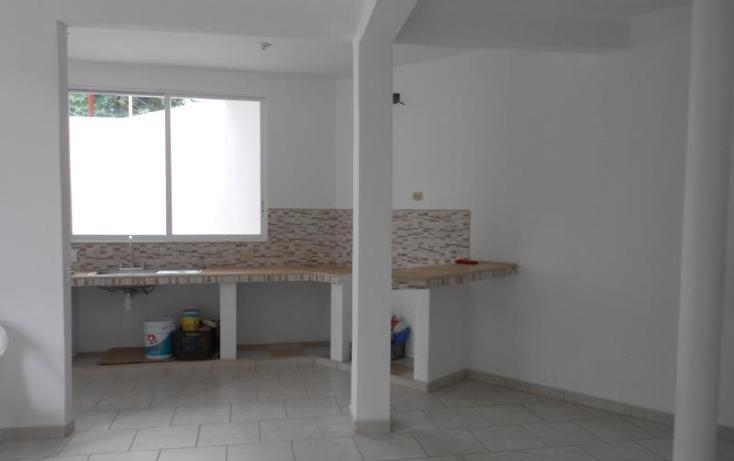 Foto de casa en venta en  , tepeyac, cuautla, morelos, 2030996 No. 07