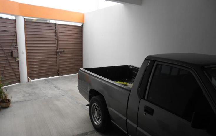 Foto de casa en venta en  , tepeyac, cuautla, morelos, 2030996 No. 08