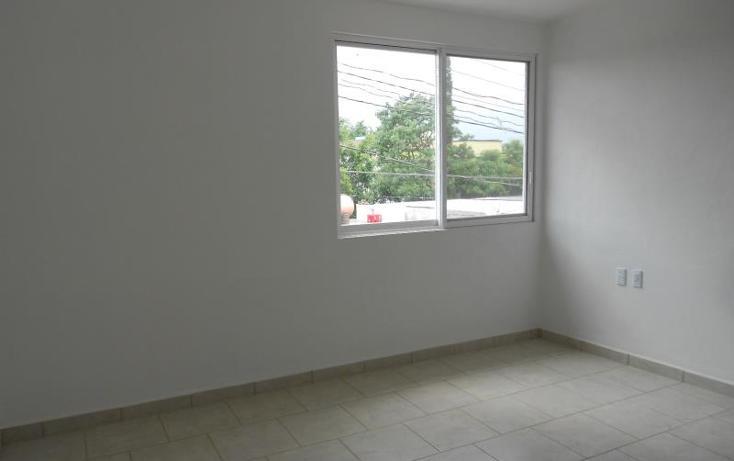 Foto de casa en venta en  , tepeyac, cuautla, morelos, 2030996 No. 11