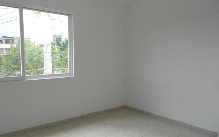 Foto de casa en venta en  , tepeyac, cuautla, morelos, 2030996 No. 13