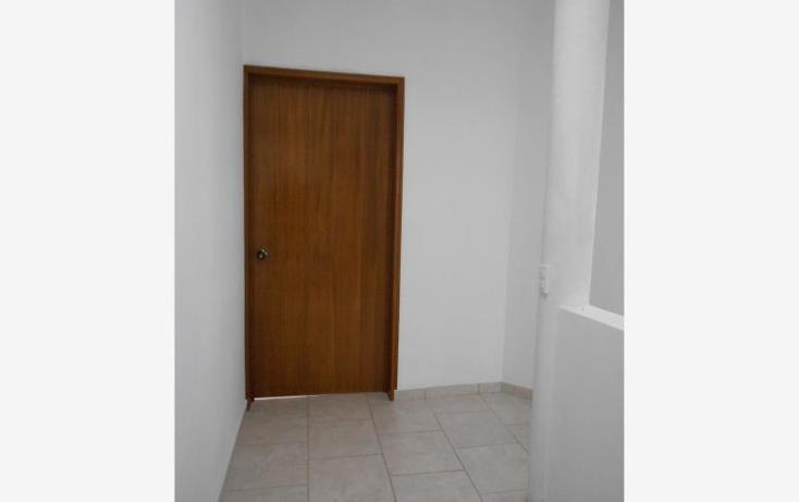 Foto de casa en venta en  , tepeyac, cuautla, morelos, 2030996 No. 14