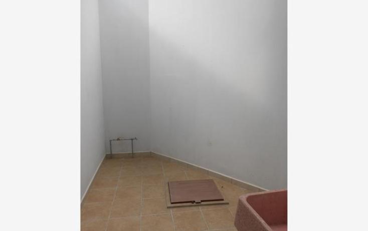 Foto de casa en venta en  , tepeyac, cuautla, morelos, 2030996 No. 15