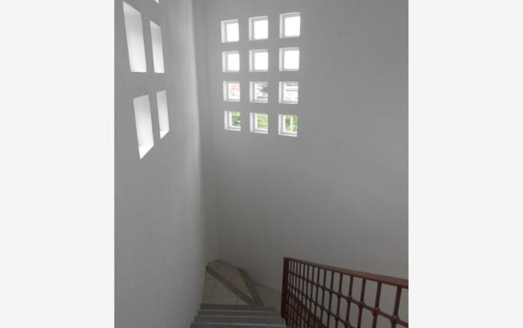 Foto de casa en venta en  , tepeyac, cuautla, morelos, 2030996 No. 17