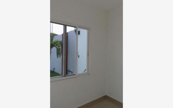 Casa en tepeyac en renta id 3539047 for Casas en renta en cuautla