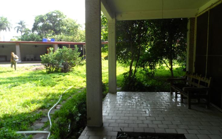Foto de terreno habitacional en venta en  , tepeyac, cuautla, morelos, 623460 No. 03