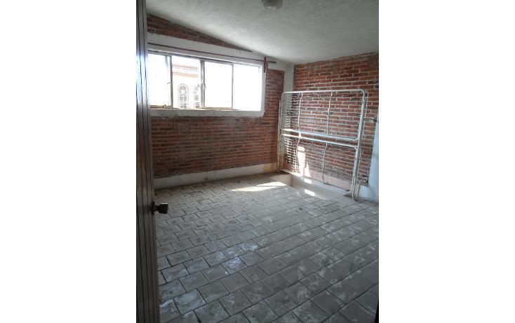 Foto de terreno habitacional en venta en  , tepeyac, cuautla, morelos, 623460 No. 06