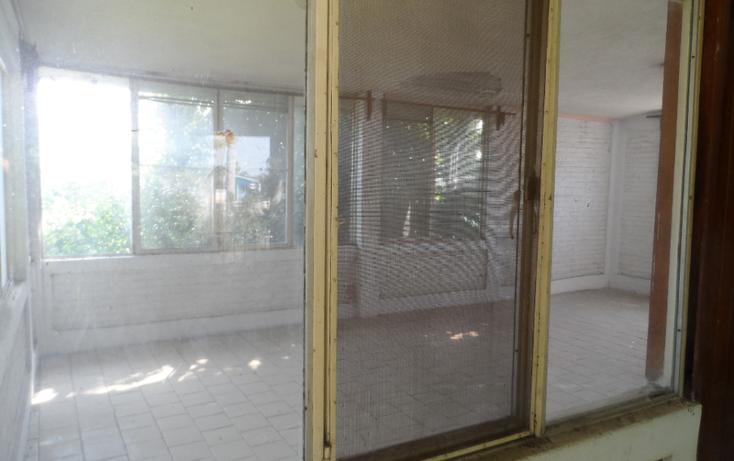 Foto de terreno habitacional en venta en  , tepeyac, cuautla, morelos, 623460 No. 08