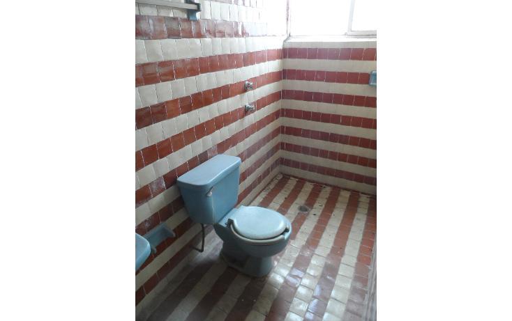 Foto de terreno habitacional en venta en  , tepeyac, cuautla, morelos, 623460 No. 11