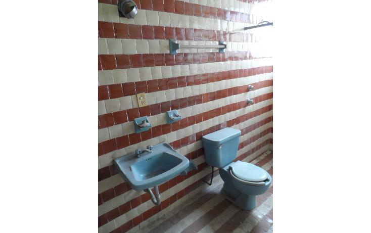 Foto de terreno habitacional en venta en  , tepeyac, cuautla, morelos, 623460 No. 16