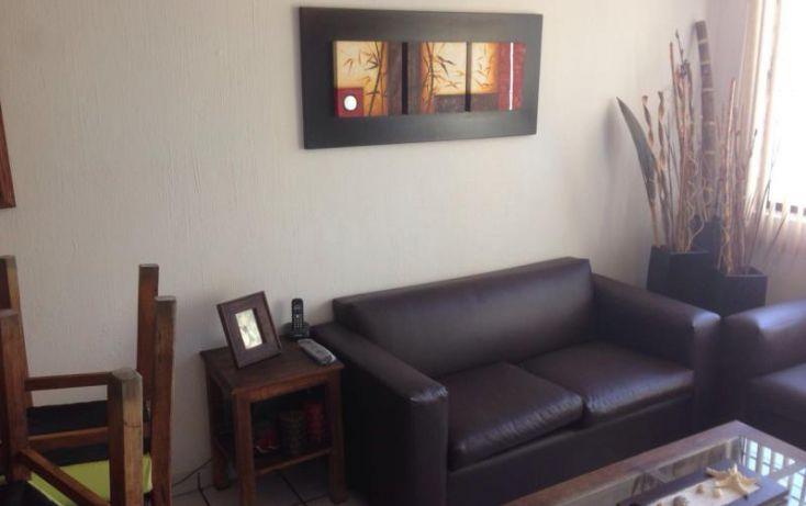 Foto de casa en venta en tepeyac, guadalupe sur, zapopan, jalisco, 1907058 no 02