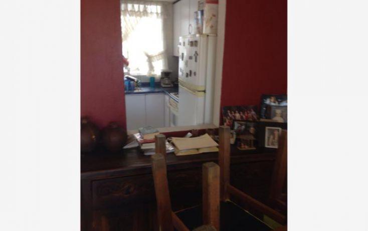 Foto de casa en venta en tepeyac, guadalupe sur, zapopan, jalisco, 1907058 no 03