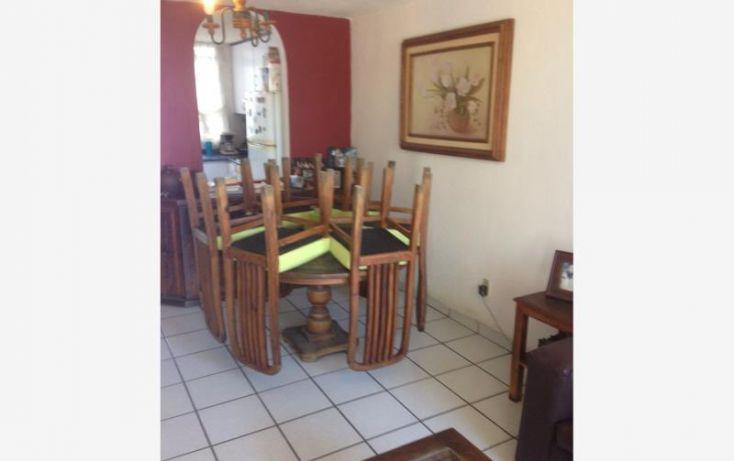 Foto de casa en venta en tepeyac, guadalupe sur, zapopan, jalisco, 1907058 no 04