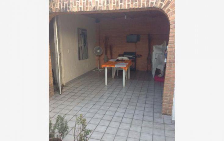 Foto de casa en venta en tepeyac, guadalupe sur, zapopan, jalisco, 1907058 no 05