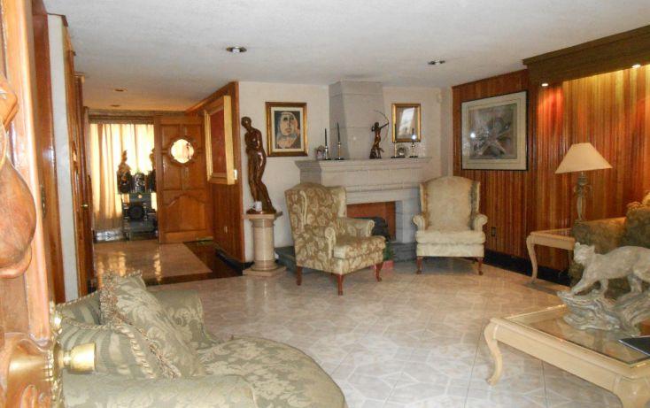 Foto de casa en venta en, tepeyac insurgentes, gustavo a madero, df, 1698292 no 01