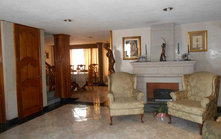 Foto de casa en venta en, tepeyac insurgentes, gustavo a madero, df, 1698292 no 02