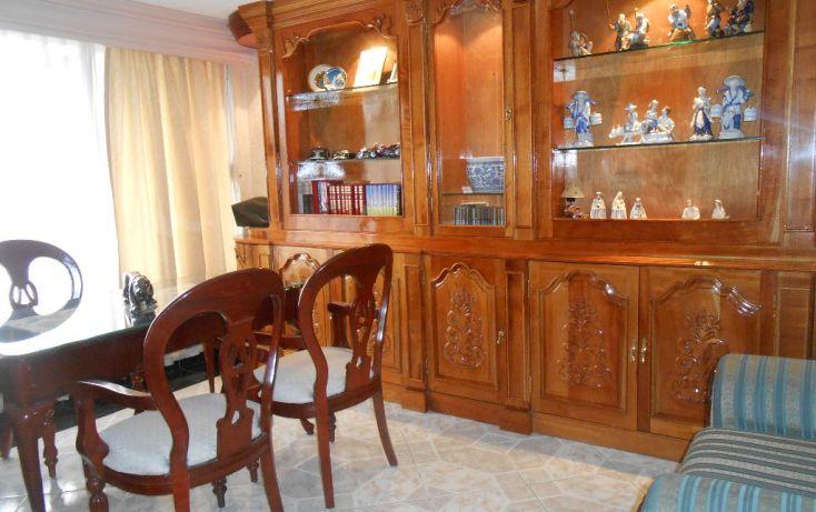 Foto de casa en venta en, tepeyac insurgentes, gustavo a madero, df, 1698292 no 03