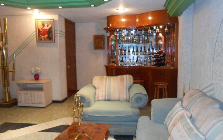 Foto de casa en venta en, tepeyac insurgentes, gustavo a madero, df, 1698292 no 06