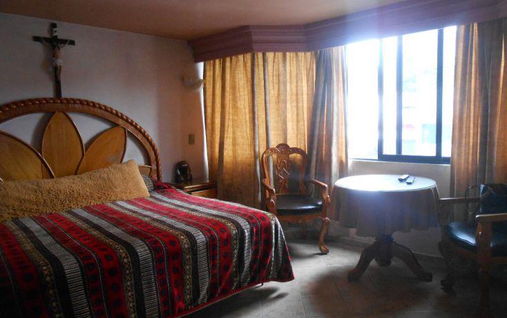 Foto de casa en venta en, tepeyac insurgentes, gustavo a madero, df, 1698292 no 11