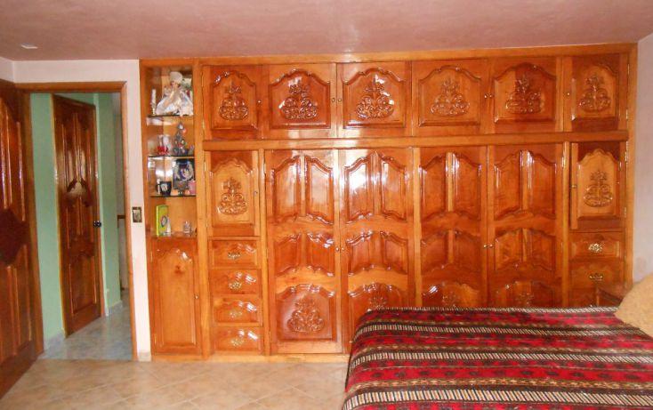 Foto de casa en venta en, tepeyac insurgentes, gustavo a madero, df, 1698292 no 12