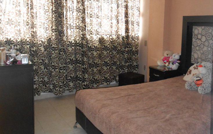 Foto de casa en venta en, tepeyac insurgentes, gustavo a madero, df, 1698292 no 13