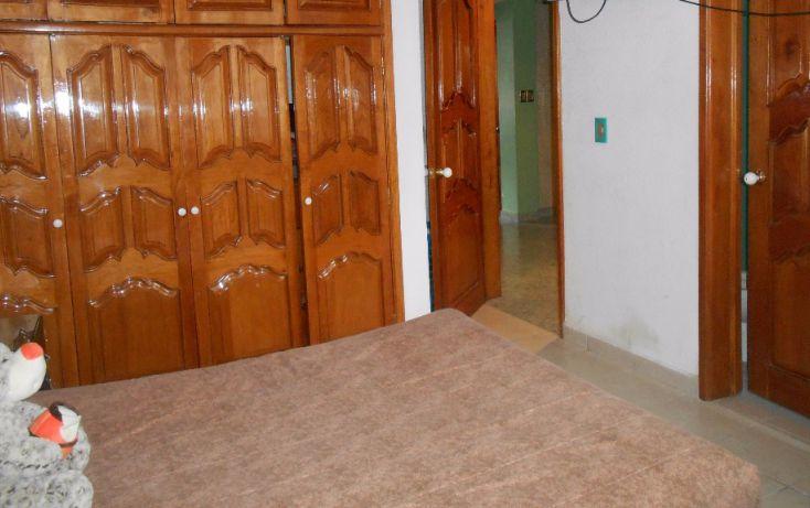 Foto de casa en venta en, tepeyac insurgentes, gustavo a madero, df, 1698292 no 14