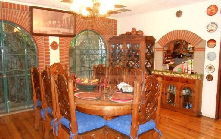 Foto de casa en venta en, tepeyac insurgentes, gustavo a madero, df, 1850332 no 06