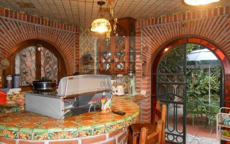 Foto de casa en venta en, tepeyac insurgentes, gustavo a madero, df, 1850332 no 07