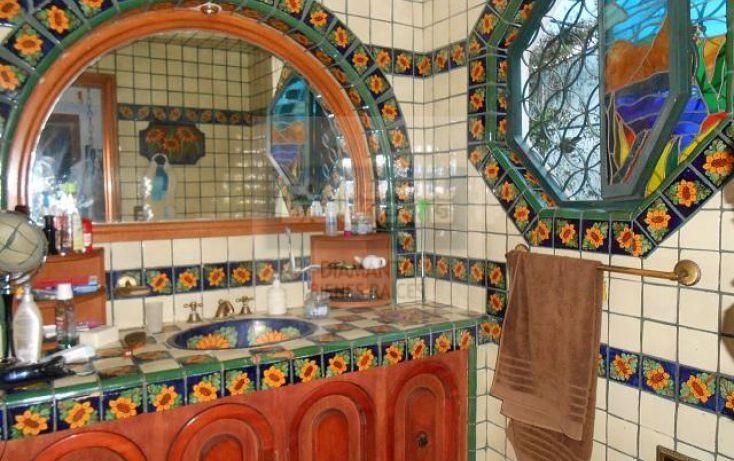 Foto de casa en venta en, tepeyac insurgentes, gustavo a madero, df, 1850332 no 10